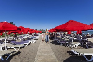 Beach 3 (Copy)