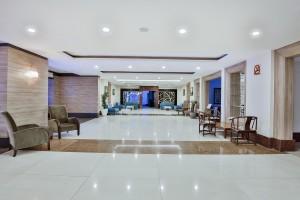Lobby 2 (Copy)