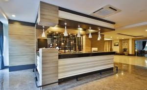Lobby Bar 0 (Copy)