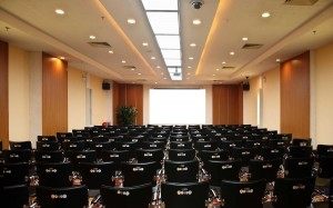 Meeting Room 1 (Copy)