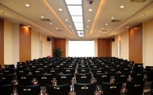 Meeting Room 1 (Copy)