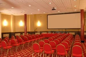 Meeting Room 2 (Copy)