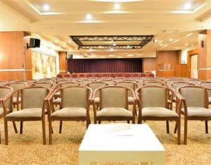 Meeting Room 3 (Copy)