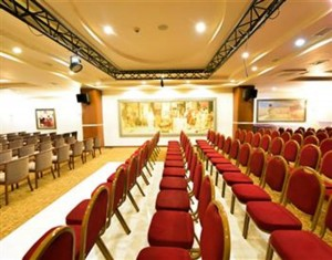 Meeting Room 5 (Copy)