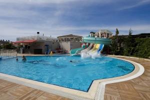 Pool 10 (Copy)