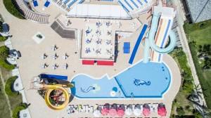Pool 7 (Copy)