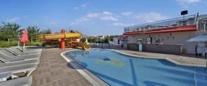 Pool 9 (Copy)