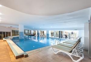 Pool Indoor (Copy)