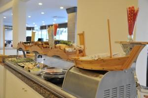 Restaurant 10 (Copy)