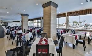 Restaurant 14 (Copy)