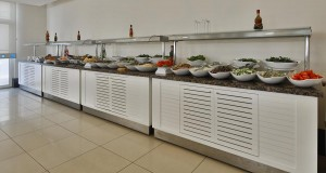 Restaurant 3 (Copy)