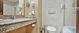 Room Bathroom 1 (Copy)