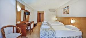 Room Large 3 (Copy)