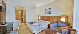 Room Standart 2 (Copy)