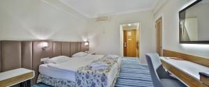 Room Standart 5 (Copy)